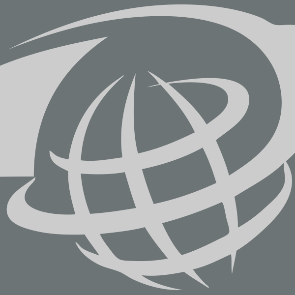 World Partners Placeholder Image