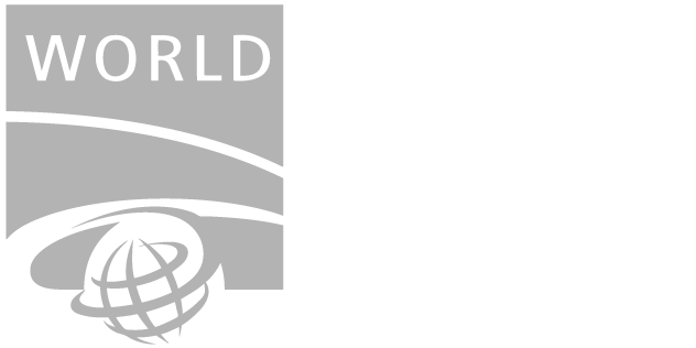 World Partners Logo